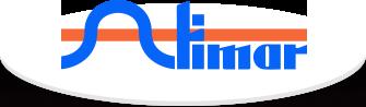 Atimar Logo